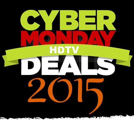 cyber-monday-2015-img3