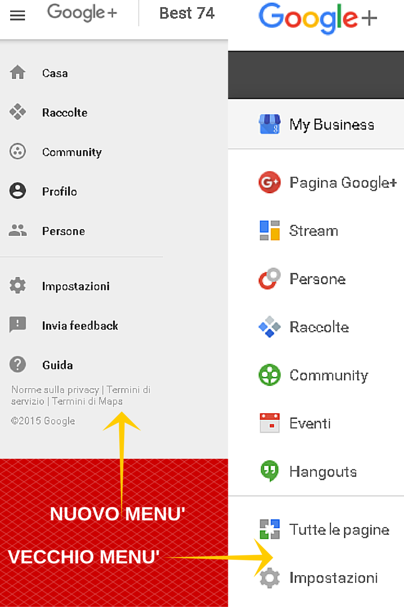 nuovo-google-plus-menu