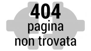 pagina-erroe-404