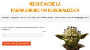 pagina-errore-404-agenzia-web-marketing-ancona-best74