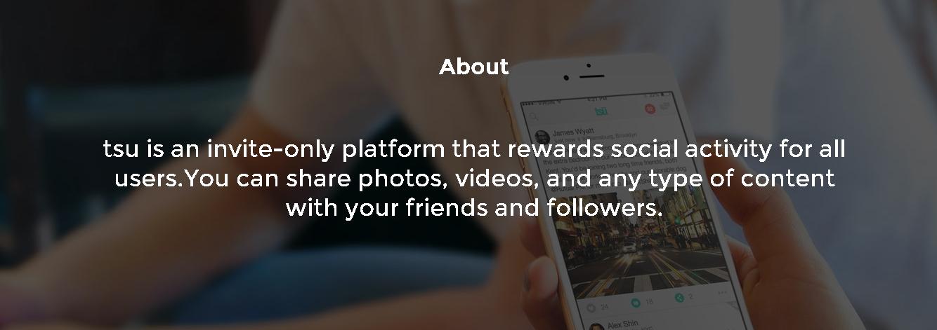 tsu-il-social-network-che-paga-gli-utenti
