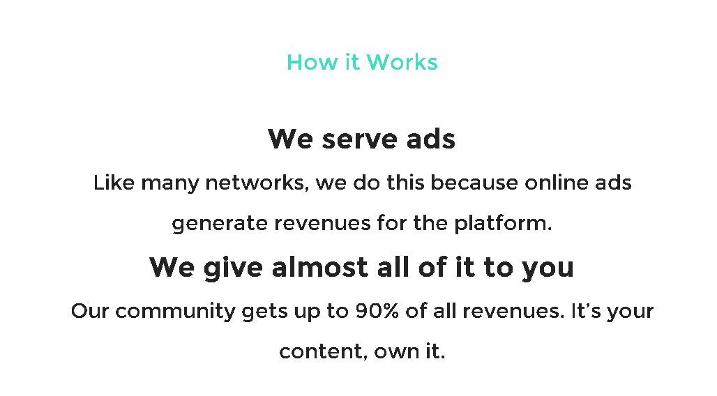 tsu-il-social-network-che-paga-gli-utenti-ads