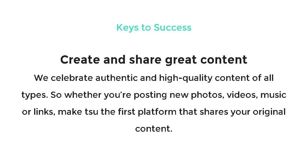 tsu-il-social-network-che-paga-gli-utenti-content