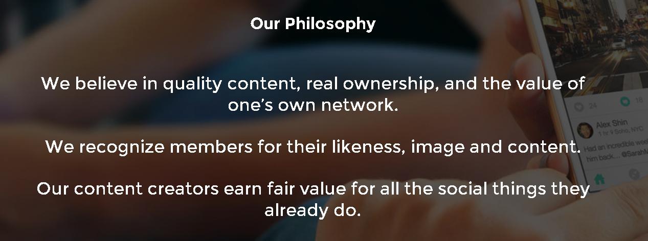 tsu-il-social-network-che-paga-gli-utenti-filosofia
