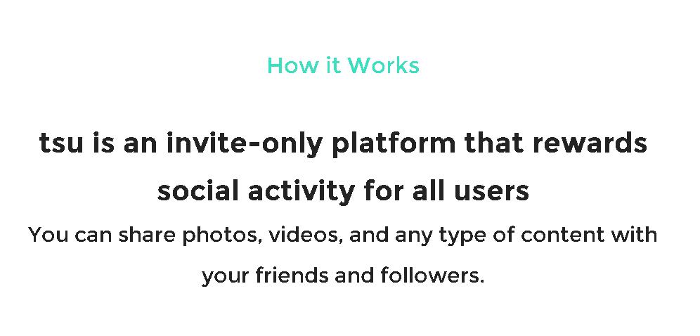 tsu-il-social-network-che-paga-gli-utenti-solo-su-invito