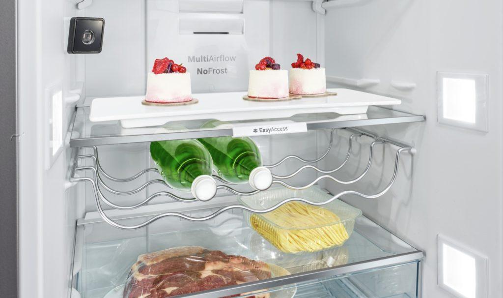 internet of things frigo smart per ridurre lo spreco