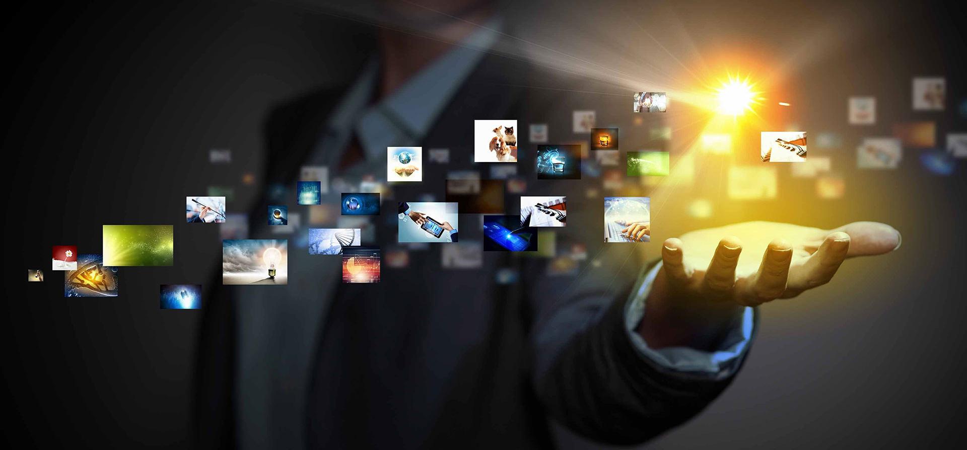 essere-nel-web-agenzia-marketing-best74 (1)