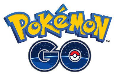 pokemon go agenzia web marketing ancona best74