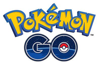 pokemon go agenzia web marketing ancona best74