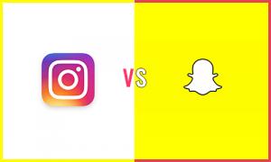 instagram stories agenzia web marketing ancona best74