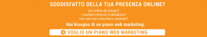 web marketing agency ancona best 74