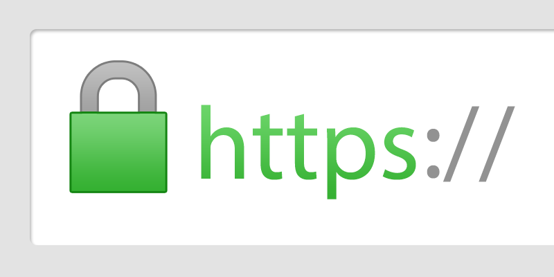 protocollo-https-chrome-best74-agency-marketing-comunicazione