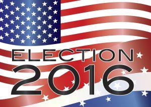 elezioni-usa-2016-agenzia-web-marketing-ancona-best74