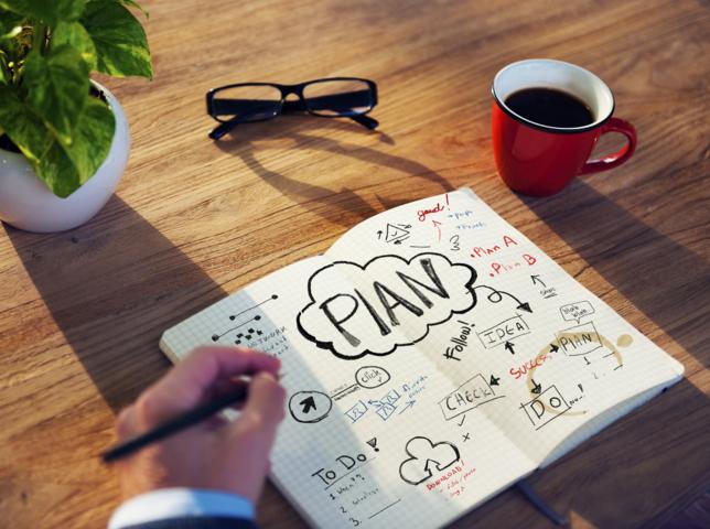 gestione-crisi-agenzia-web-marketing-ancona-best74