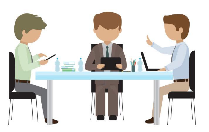 agenzia-web-marketing-comunicazione-ancona-best74-obblighi-legge-sito-web-1