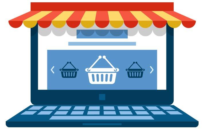 agenzia-web-marketing-comunicazione-ancona-best74-obblighi-legge-siti-web-3