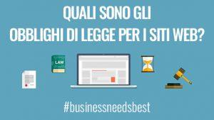 agenzia-web-marketing-comunicazione-ancona-best74-obblighi-legge-siti-web-0