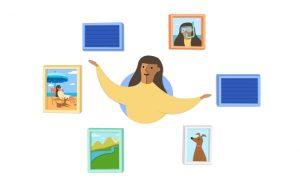 facebook-privacy-basics-2-agenzia-web-marketing-ancona-best74