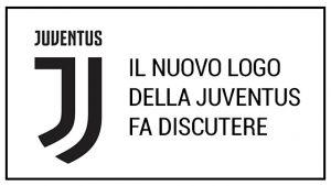 juventus-nuovo-logo-1-agenzia-web-marketing-ancona-best74