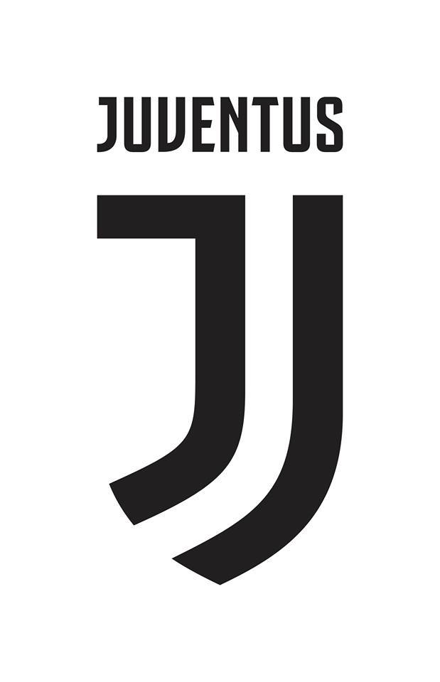 juventus-nuovo-logo-agenzia-web-marketing-ancona-best74